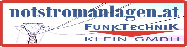 www.notstromanlagen.at-Logo